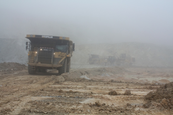 Teghut dumpster 3